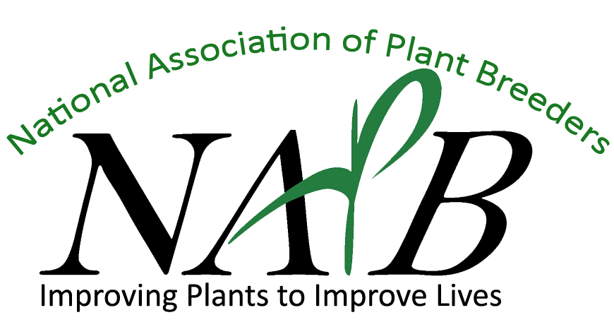 National Association of Plant Breeders Logo
